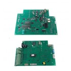 Kidde Airsense Spare Main PCB for HSSD2 Detector and Variants (9-30697)