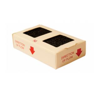 Kidde Airsense 9-30755 - Individual Micra/Nano Filter Cartridge