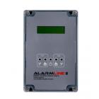 Kidde Airsense ADLCU-2 AlarmLine II - Dual Zone Digital Location Control Unit
