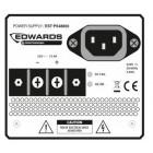 Kidde Airsense EST-PS48800 Power Supply