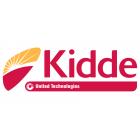 Kidde Airsense 1-21888-K033 Wire Burn Test Wire