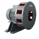 Klaxon SWG-0034 FP10 ATEX Motor Siren - 400VAC - 50Hz