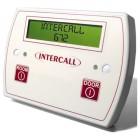 Nursecall Intercall 700 Series Dimentia Controller