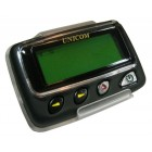 Advanced LL-PG Lifeline Vibrating Pager Unit