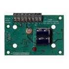 Tyco LPS800 Loop Powered Sounder Module