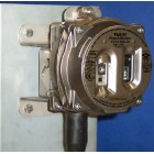 Tyco MB300 Mounting Flame Detector Bracket