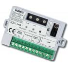 Nittan MCM-AS5 Zone Monitor Module