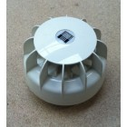Tyco Minerva MD501 Heat Detector (Refurbished) - 516.033.001