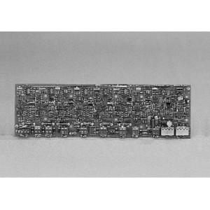 Tyco Minerva MDM521 Multi DM Module 8 Channel