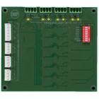 C-Tec MG3006 DXT3000 Monitored Board