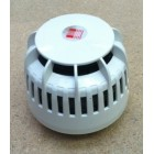 Tyco Minerva MR501T Addressable High performance Optical Smoke Detector - Refurbished