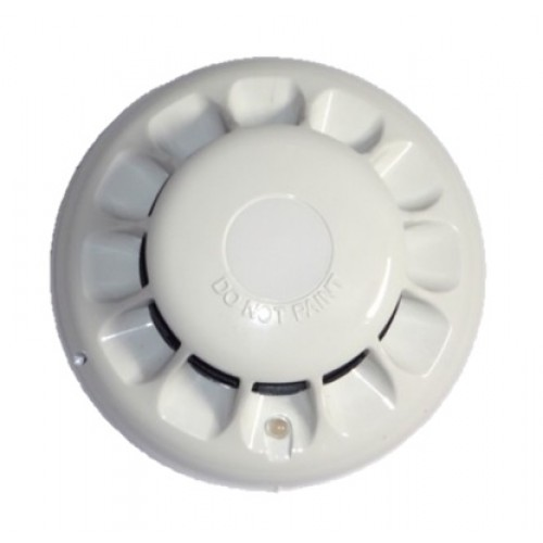 Minerva mr901t addressable high performance optical smoke detector tyco minerva mr901t addressable high performance optical smoke detector publicscrutiny Choice Image