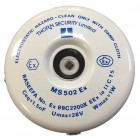 Tyco Minerva MS502-EX Infra-red Flame Detector
