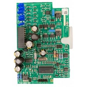 Advanced MXP-002 Loop Driver Card for MX4400/4200 (Apollo / Hochiki Protocol)