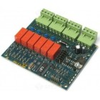 Advanced MXP-030 Standard Network Booster / Isolator