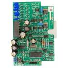 Advanced MXP-069 Loop Driver Card for MX4400/4200 (Argus Vega Protocol)