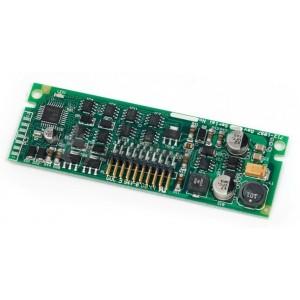 Advanced MXP-502 Loop Driver Card MxPro 5 (Apollo, Hochiki, Argus Vega Protocol)