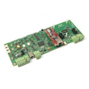 Advanced MXP-510 BMS / Graphics Interface Card Only