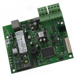 Advanced MXP-528 MxPro 5 Modem Card (24V)