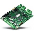 Advanced MXP-545 MxPro 5 Peripheral Expansion Network Node (standard)
