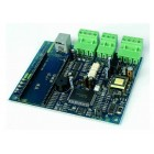 Advanced MxPro5 MXP-547 ESPA Pager Interface