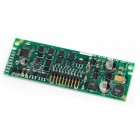 Advanced MXP-567 Loop Driver Card Nittan Protocol