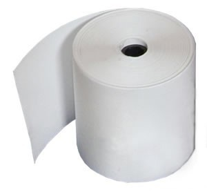 Advanced MXS-008 Spare Paper Roll for MXP-012 Printer (Pack of 10)