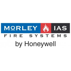 Morley Flame IR Bulb for TL Test Lamps (FSX-A006)