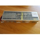 Morley 796-178 Spare PSU for ZX5Se post-Jan 2010