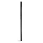 Morley 582672.B Fohhn DLI-330 ANA, White Steerable Line Array Speaker C/W 24 Individual Speaker Drivers 3.377m