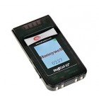 Morley (HLS-RES-PAG-ECA) Rechargeable TFT Display Pager  - Equalities Compliance Act use (black)