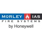 Morley (HLS-RES-REPEAT) Full Duplex Repeater UHF RX/TX 4 Watts