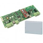 BMS Graphics Interface with Standard Network Interface (Boxed) - Mxp-510-BX