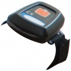 C-Tec NC432W Conventional Infrared Wrist Pendant Transmitter