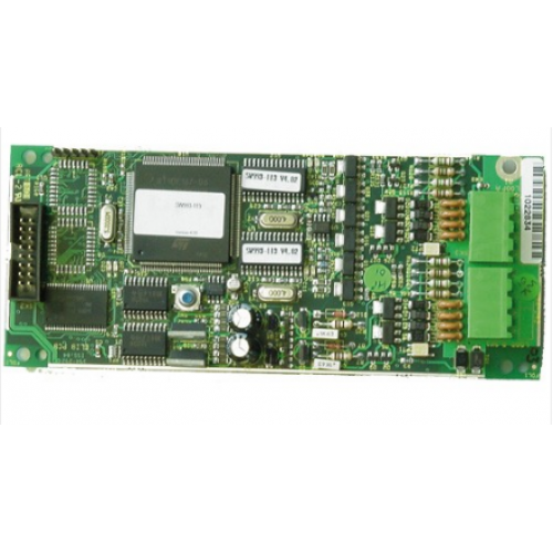 Details about  /FKI Logistex Intelligrated Divert Board PN 7087302 w\ Connector cables