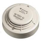 Notifier HAZARD™ Intrinsically safe optical analogue addressable smoke sensor with twin LED's (IDX-751AE)