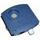 Oldham OLCT10EXPO Combustible Fixed Gas Detector (4-20 mA Output)
