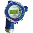Oldham OLCT60 Industrial Fixed Gas Detector with Display
