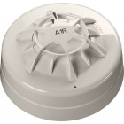 Apollo Marine Orbis A1R Heat Detector - ORB-HT-41001-MAR
