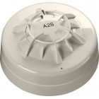 Apollo Marine Orbis A2S Heat Detector - ORB-HT-41002-MAR