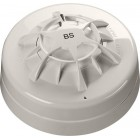 Apollo Marine Orbis BS Heat Detector - ORB-HT-41004-MAR