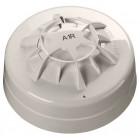 Apollo Orbis Marine A1R Heat Detector with Flashing LED (ORB-HT-41013-MAR)