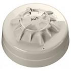 Apollo Orbis Marine A2S Heat Detector with Flashing LED (ORB-HT-41014-MAR)
