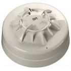 Apollo Orbis Marine BR Heat Detector with Flashing LED (ORB-HT-41015-MAR)