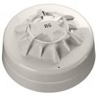 Apollo Orbis Marine BS Heat Detector with Flashing LED (ORB-HT-41016-MAR)