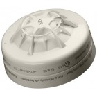 Apollo Orbis Intrinsically Safe A2S Heat Detector with Flashing LED (ORB-HT-51148-APO)