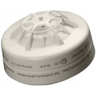 Apollo Orbis Intrinsically Safe BR Heat Detector with Flashing LED (ORB-HT-51150-APO)