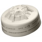 Apollo Orbis Intrinsically Safe BS Heat Detector with Flashing LED (ORB-HT-51152-APO)
