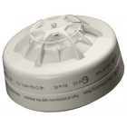 Apollo Orbis Intrinsically Safe CR Heat Detector with Flashing LED (ORB-HT-51154-APO)