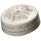 Apollo Orbis Intrinsically Safe A1S Heat Detector with Flashing LED (ORB-HT-51158-APO)